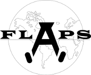FLAPS Ministry